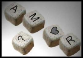 daus amor