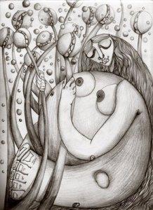 mujer-semilla-17[1]